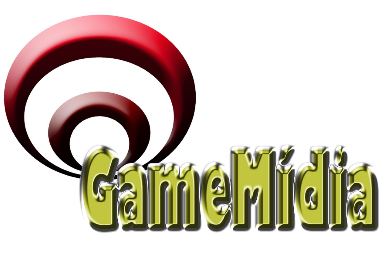 GameMidia