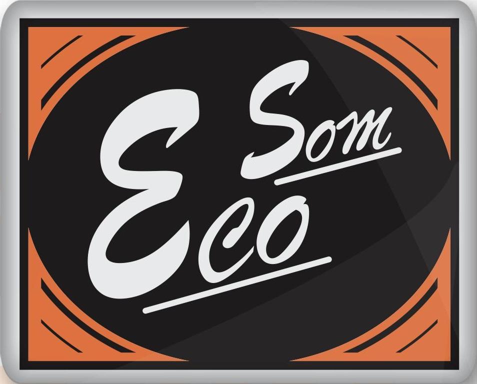 Eco Som