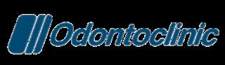 Uniformes Odontoclinic