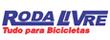 Roda Livre Bicicletas