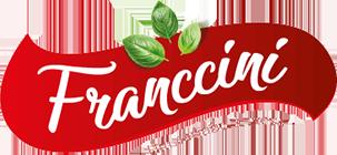 Franccini Massas
