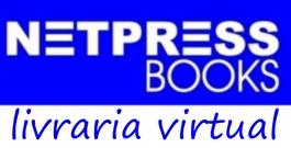 Netpress Books - Livraria Virtual