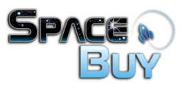www.spacebuy.com.br
