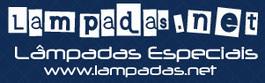 lampadas.net