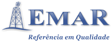 Loja Virtual do Grupo Emar