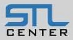 Stillo Metais e E.V.A.