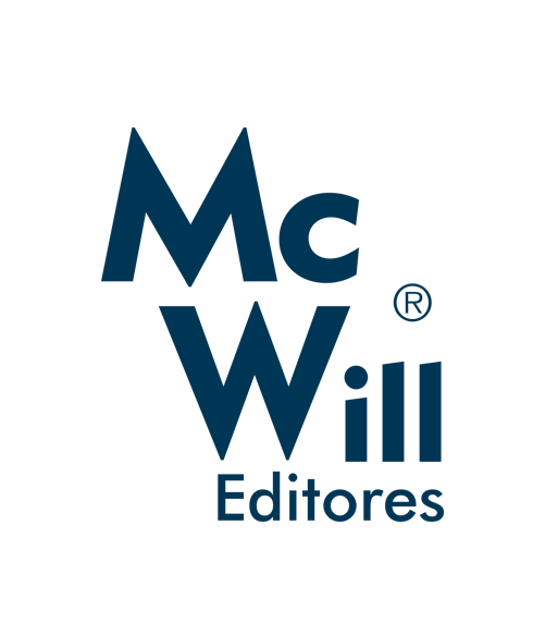 McWill Editores