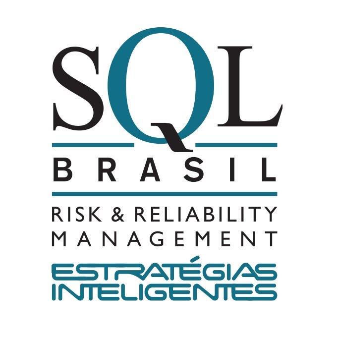 SQL Brasil