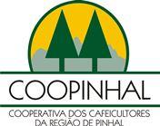 Cafes Gran Reserva Coopinhal