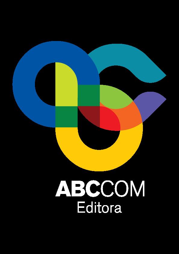 ABC Com Editora