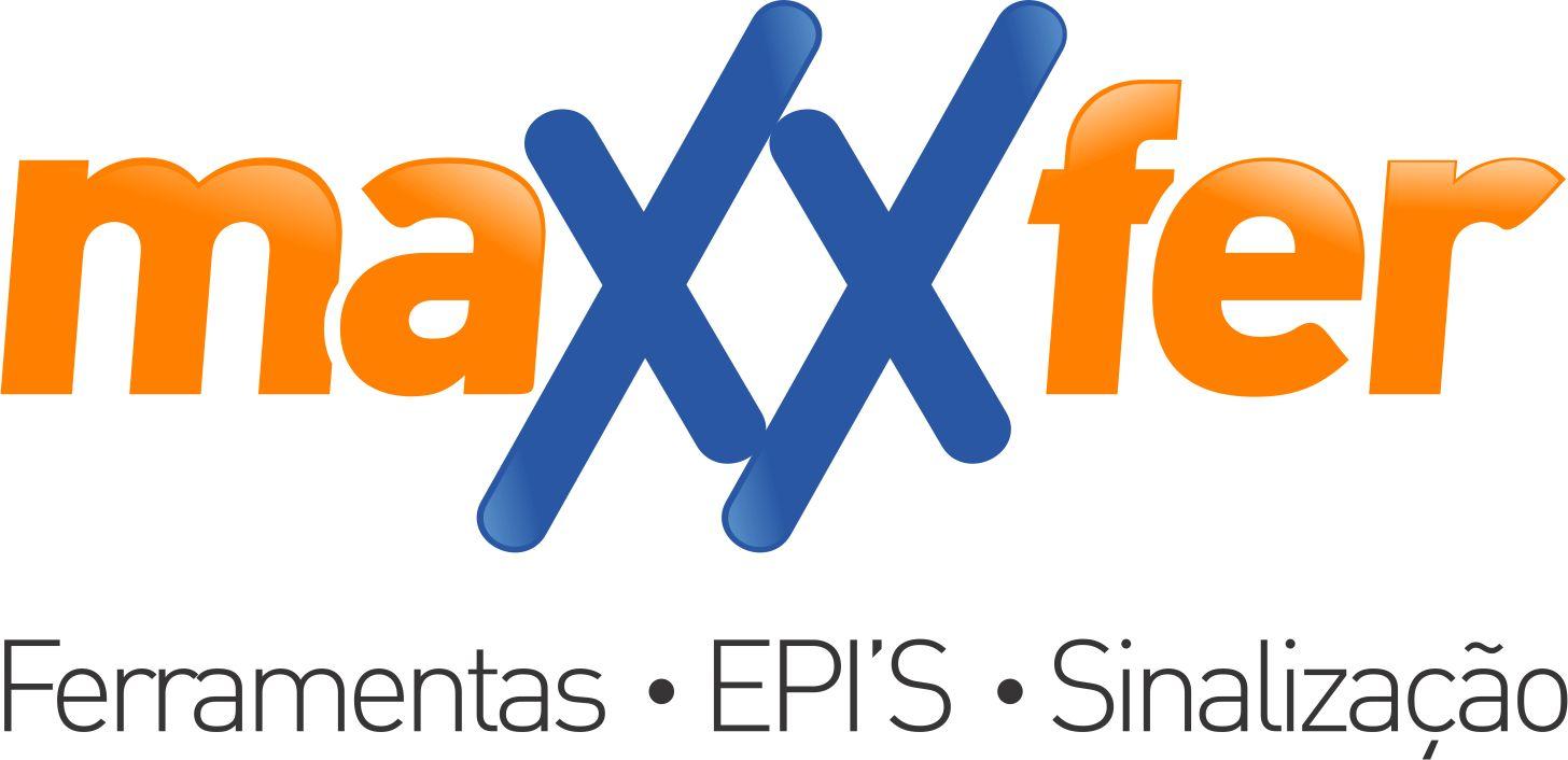 MAXXFER EPI - FERRAMENTAS - SINALIZAÇÃO