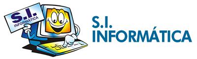 S.I. INFORMATICA