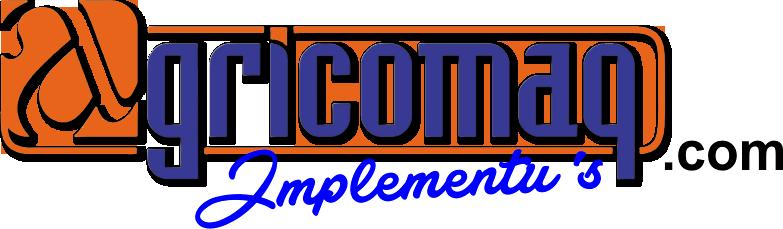 Agricomaq Implementu s
