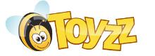 Toyzz Brinquedos