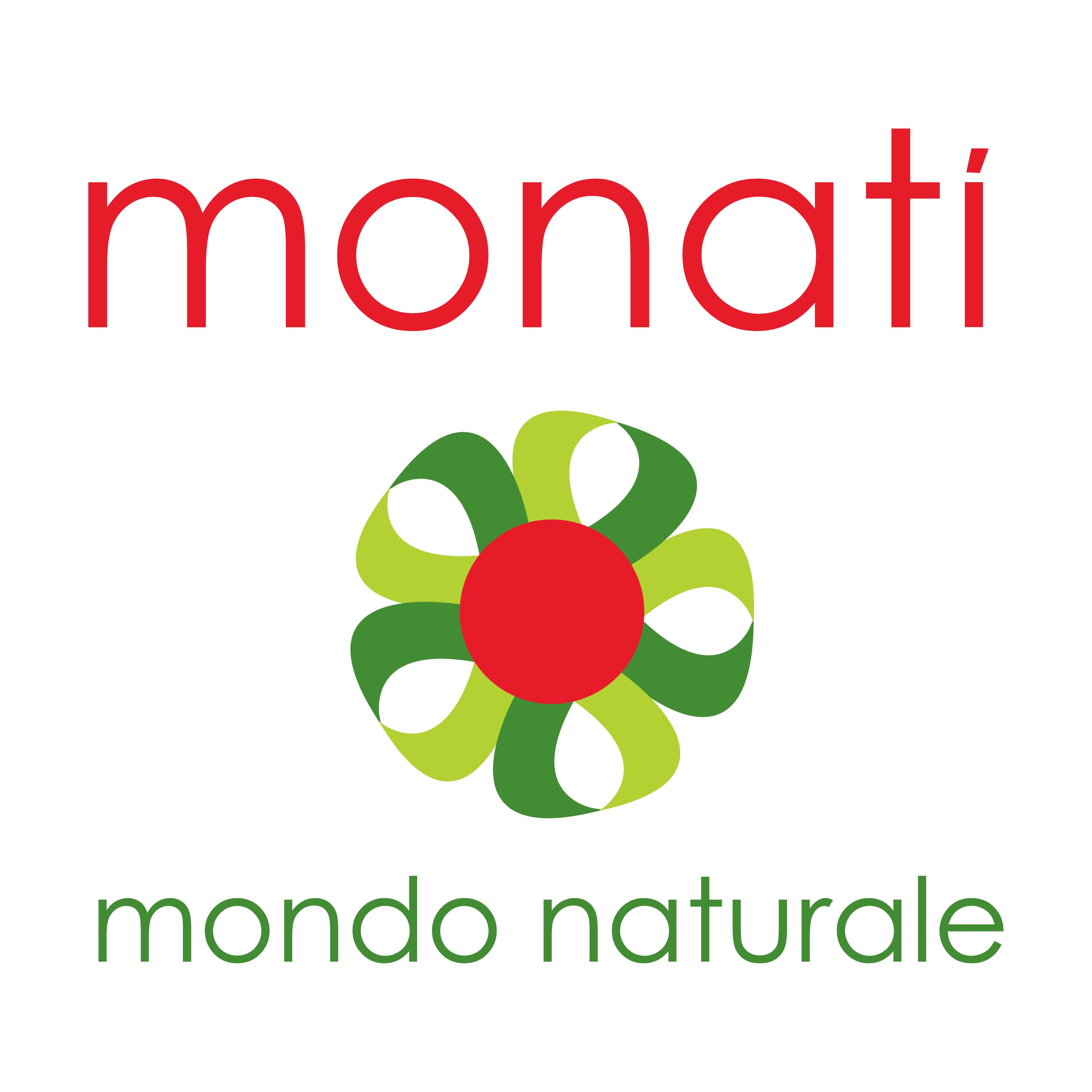 MONATI - Mondo Naturale