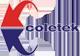 Coletek
