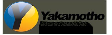 Yakamotho - Som e Acessórios