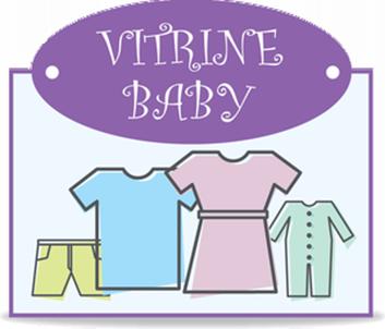 Vitrine Baby