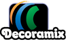 Decoramix