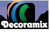 Decoramix.net