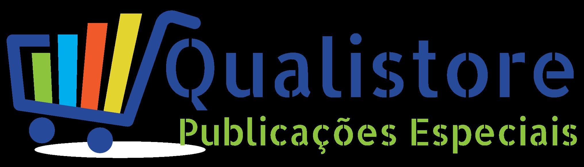 www.qualistore.net.br