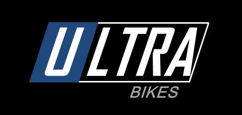 UltraBikes