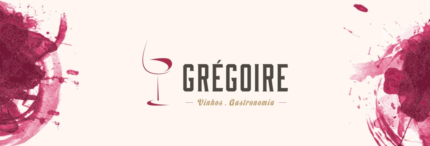 Gregoire.com.br