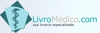 LivrariaMédica.com