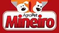 Agropet Mineiro