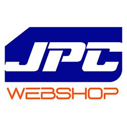 JPC Webshop