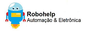 Robohelp Automacao e Eletronica