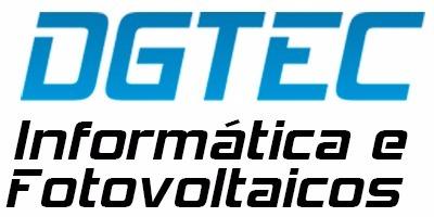 DGTEC Informática e Fotovoltaicos