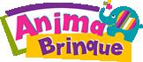 Anima Brinque