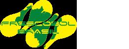 Frescobol Brasil