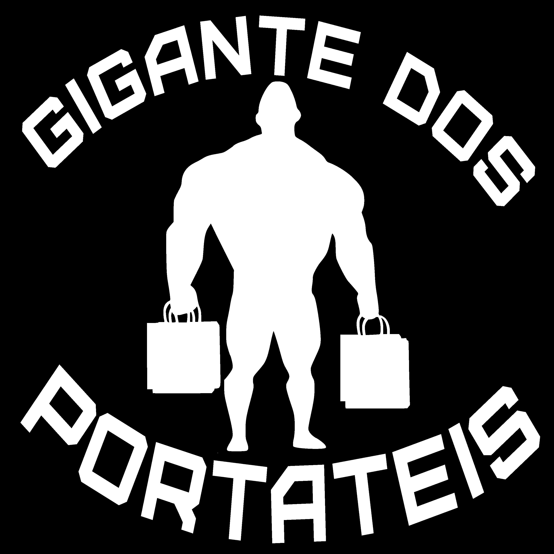 Gigante dos Portáteis