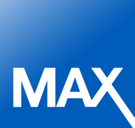 MAXSHOP