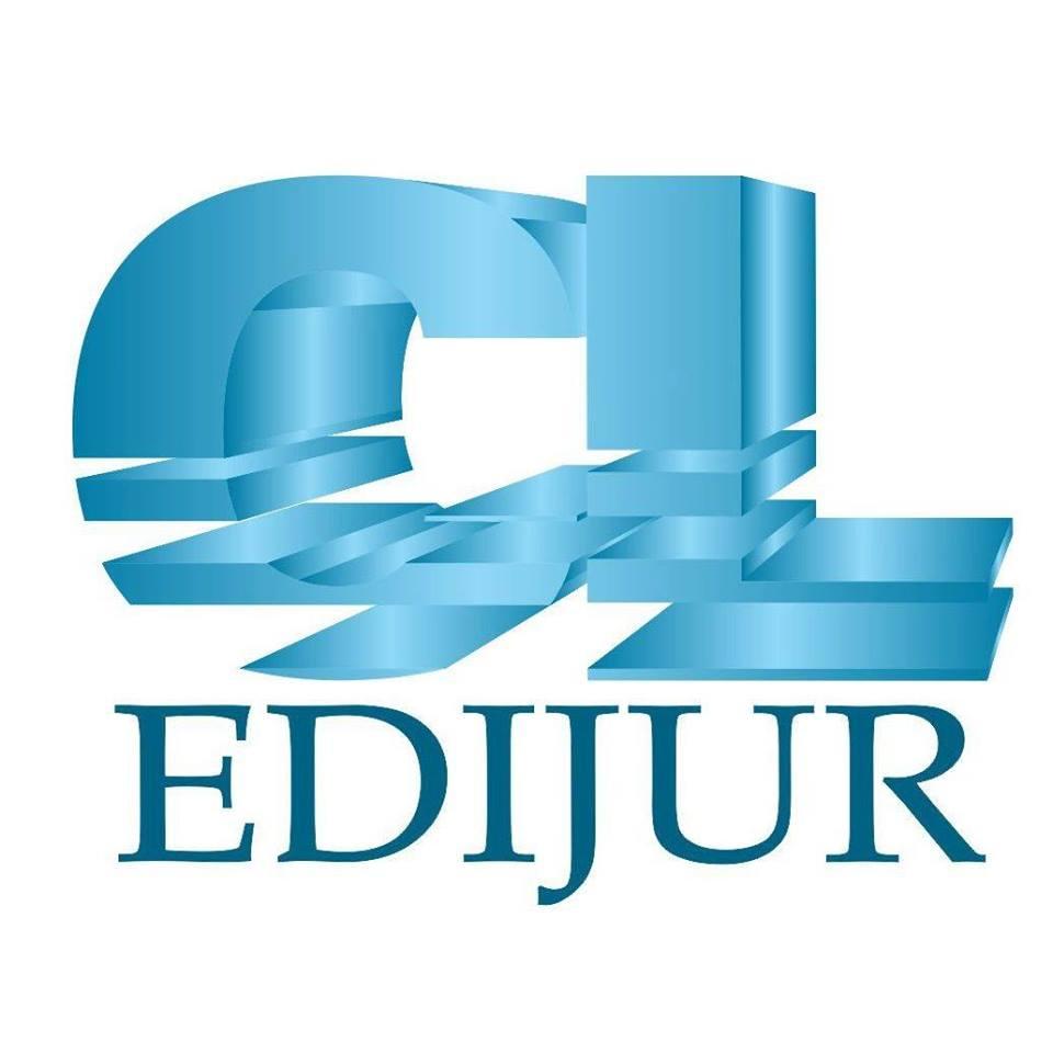 Edijur Editora