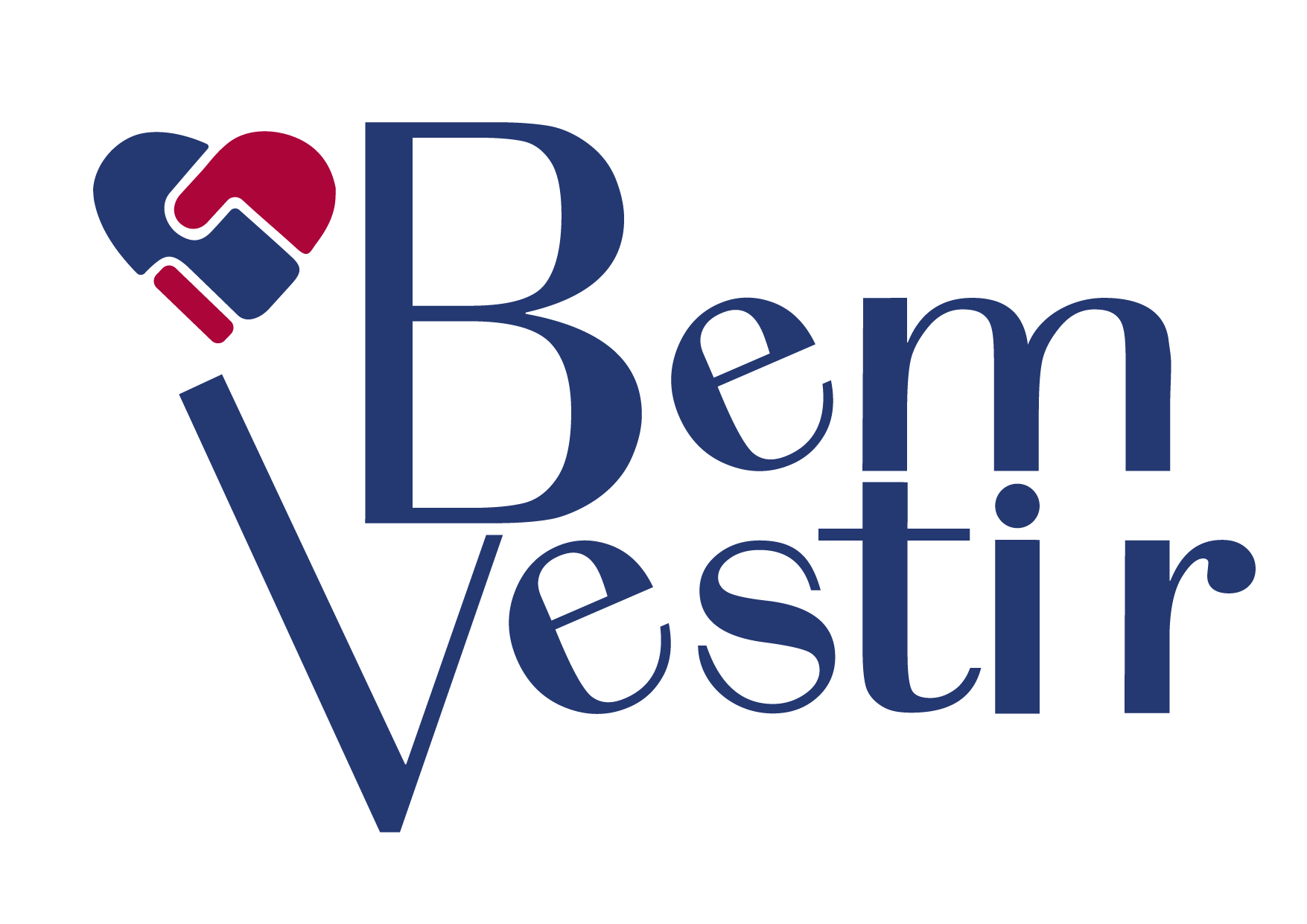Bem Vestir