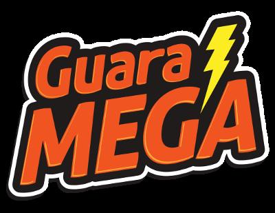 GuaraMEGA
