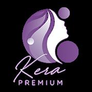 Kera Premium