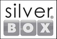 Loja Silver Box