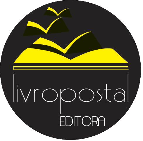 Livropostal Editora