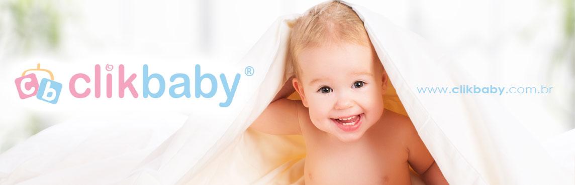 Clik Baby Quem Somos