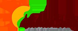 Distribuidora de Produtos Naturais e Orgânicos.