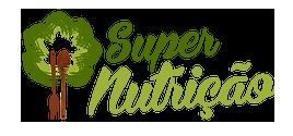 www.supernutricao.com.br