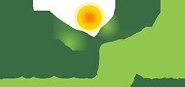 www.dietacrua.com.br