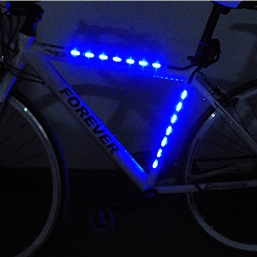 Barra_Fita_Led_Luz_Bike_bicicleta_+_Controle_Segurança_noite_Azul_CBRN01828_01