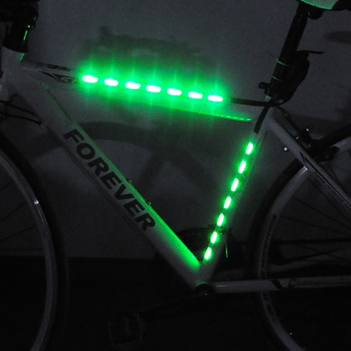 Barra_Fita_Led_Luz_Bike_bicicleta_+_Controle_Segurança_noite_VERDE_CBRN14279_01