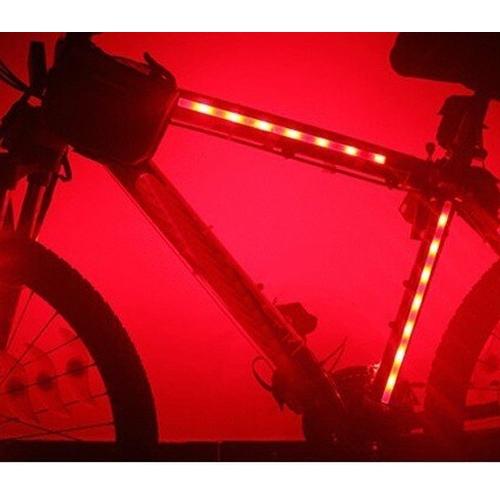 Barra_Fita_Led_Luz_Bike_bicicleta_+_Controle_Segurança_noite_VERMELHO_CBRN14286_01