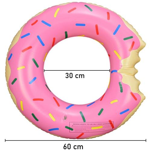 Boia_Inflável_Piscina_Donuts_Infantil_Rosa_60_cm_CBRN15047_01_500